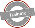 icon_training