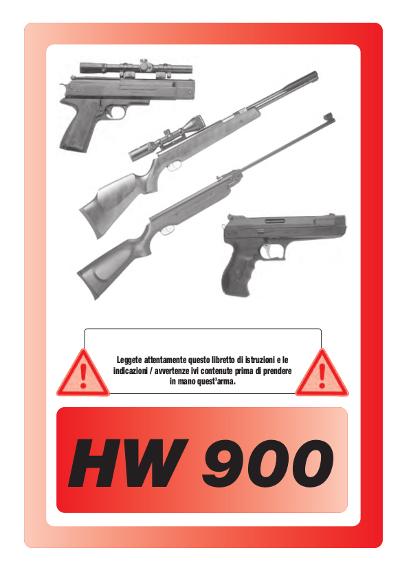 HW 900_ital
